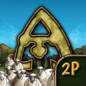 Test iOS (iPhone / iPad) Agricola: Terres d'Élevage