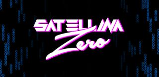 Satellina Zero sur Android