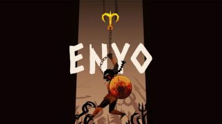 ENYO sur Android