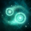 Test iOS (iPhone / iPad) Gemini - A Journey of Two Stars