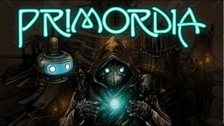 Primordia de Wadjet Eye Games