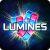 Test Android Lumines: Puzzle & Music
