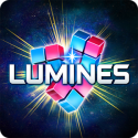 Voir le test Android de Lumines: Puzzle & Music