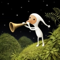 Voir le test iPhone / iPad de Samorost 3