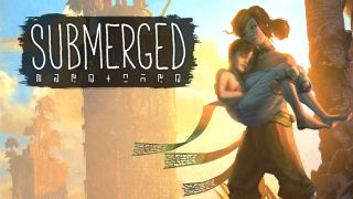 Submerged: Miku and the Sunken City sur iOS (iPhone / iPad)