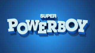 Super Powerboy sur iOS (iPhone / iPad)