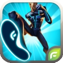 Voir le test iPhone / iPad de Amazing Runner