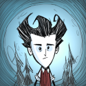 Voir le test Android de Don't Starve: Pocket Edition