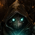 Test iOS (iPhone / iPad) Primordia