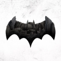 Voir le test iPhone / iPad de Batman - The Telltale Series (Episode 1: Realm of Shadows)