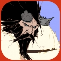 Voir le test iPhone / iPad de Banner Saga 2