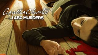 Agatha Christie : The A.B.C. Murders sur Android