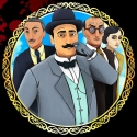 Voir le test iPhone / iPad de Agatha Christie - The ABC Murders (FULL)