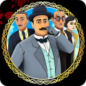 Voir le test Android de The ABC Murders