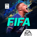 Test Android FIFA Mobile Football
