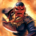 Voir le test iPhone / iPad de Jade Empire™: Special Edition