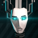Test iPad Invisible, Inc.