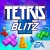 Test iOS (iPhone / iPad) Tetris Blitz