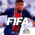 Test iOS (iPhone / iPad) FIFA Mobile Football