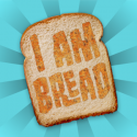 Voir le test Android de I am Bread