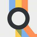 Test iOS (iPhone / iPad) Mini Metro