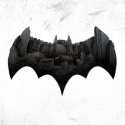 Voir le test Android de Batman - The Telltale Series (Episode 1: Realm of Shadows)