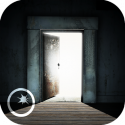 Voir le test Android de The Forgotten Room
