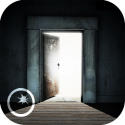 Test iOS (iPhone / iPad) The Forgotten Room