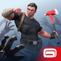 Voir le test iPhone / iPad de Zombie Anarchy ™: Strategy, War & Survival