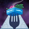 Test Android Space Food Truck