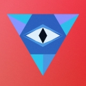 Voir le test iPhone / iPad de YANKAI'S TRIANGLE