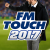 Test Android Football Manager Touch 2017