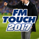 Voir le test Android de Football Manager Touch 2017