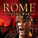 Voir le test iPad de ROME: Total War