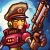 Test iPhone / iPad SteamWorld Heist