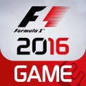 Voir le test iPhone / iPad de F1 2016