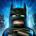 Voir le test iPhone / iPad de LEGO Batman: DC Super Heroes