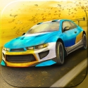 Test iOS (iPhone / iPad) Go Rally