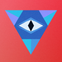 Voir le test Android de YANKAI'S TRIANGLE