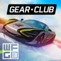 Voir le test Android de Gear.Club
