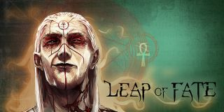 Leap of Fate de Clever-Plays