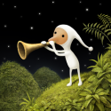 Voir le test Android de Samorost 3