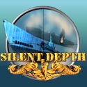 Voir le test iPhone / iPad de Silent Depth Submarine Simulation