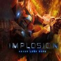 Implosion Never Lose Hope de Rayark
