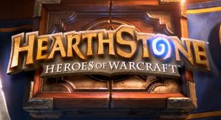 HearthStone : Heroes of Warcraft sur iOS et Android en 2014