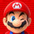 Test iOS (iPhone / iPad) Super Mario Run