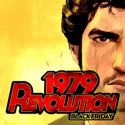 Voir le test Android de 1979 Revolution: Black Friday