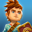 Test Android Oceanhorn ™