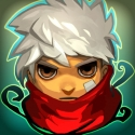 Voir le test iPhone / iPad de Bastion