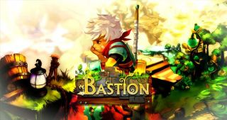 Bastion sur iOS (iPhone / iPad)